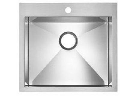 Blanco - 516193 - Kitchen Sinks