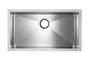 Blanco - 516201 - Kitchen Sinks