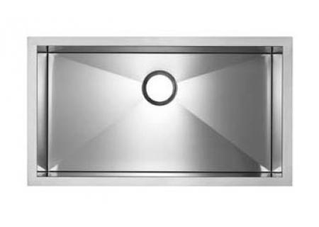 Blanco - 516201 - Kitchen Sinks
