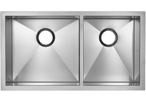 Blanco - 516-202 - Kitchen Sinks