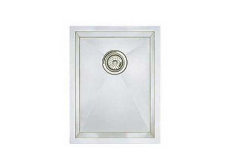 Blanco - 516208 - Kitchen Sinks