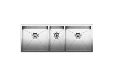 Blanco - 516214 - Kitchen Sinks