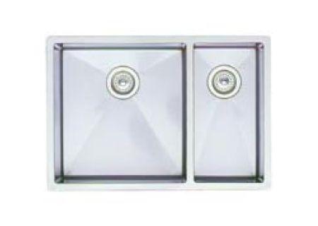 Blanco - 516218 - Kitchen Sinks