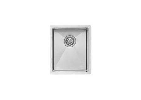 Blanco - 516225 - Kitchen Sinks