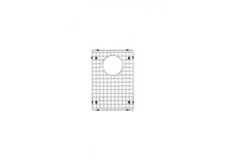 Blanco Stainless Steel Sink Grid  - 516366