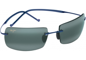 Maui Jim - 517-03 - Sunglasses