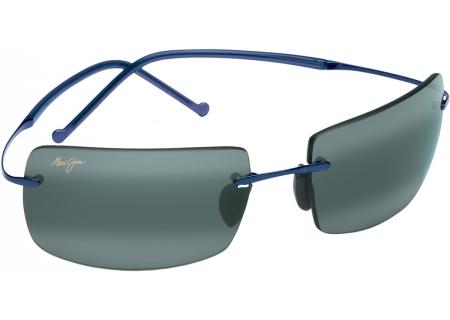 Maui Jim - 517-03 - Sunglasses