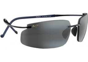 Maui Jim - 518-03 - Sunglasses