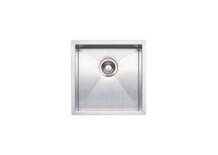 Blanco - 518168 - Kitchen Sinks