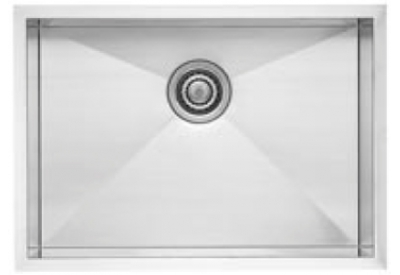 Blanco - 518171 - Kitchen Sinks
