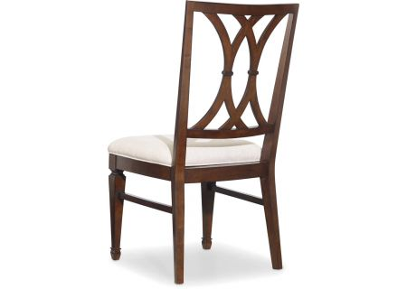 Hooker - 5183-75310 - Dining Chairs
