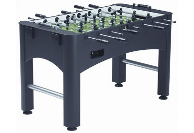 Brunswick - 51870486001 - Game Tables