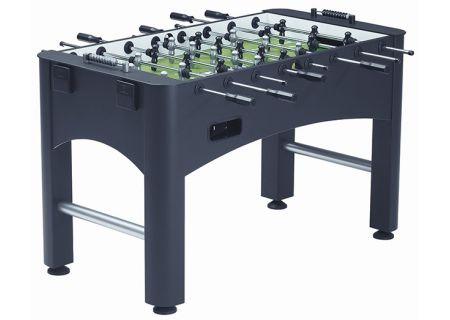 Brunswick - 51870486001 - Game Tables