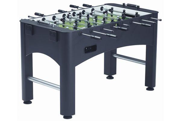 Large image of Brunswick Kicker Foosball Table  - 51870486001