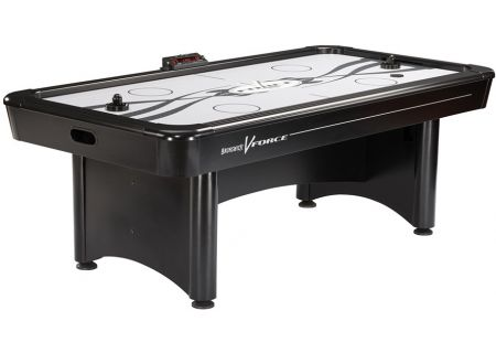 Brunswick - 51870617001 - Game Tables