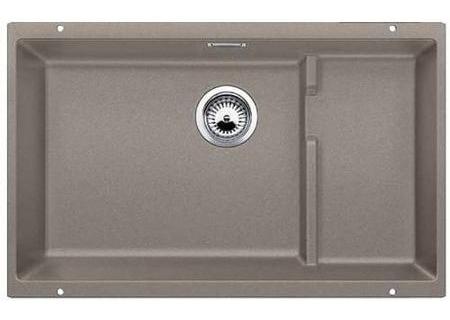 Blanco - 519456 - Kitchen Sinks