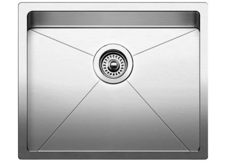 Blanco - 519546 - Kitchen Sinks