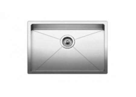 Blanco - 519547 - Kitchen Sinks