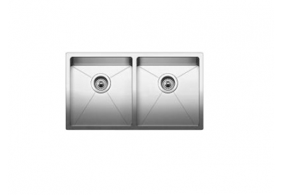 Blanco - 519549 - Kitchen Sinks