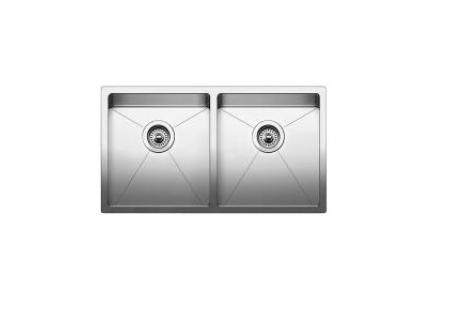 Blanco - 519549 - Kitchen Sinks