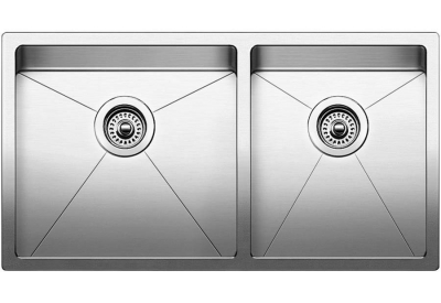 Blanco - 519550 - Kitchen Sinks