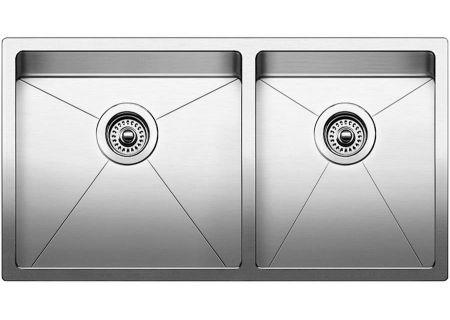 Blanco - 519550 - Kitchen Sinks