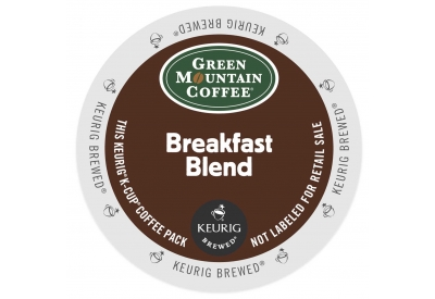 Keurig - 520 - Gourmet Food Items
