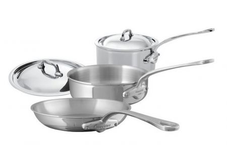 Mauviel - 5200.20 - Cookware Sets