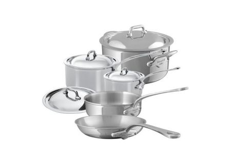 Mauviel - 5200.22 - Cookware Sets