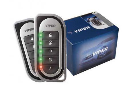 Viper - 5202V - Car Security & Remote Start