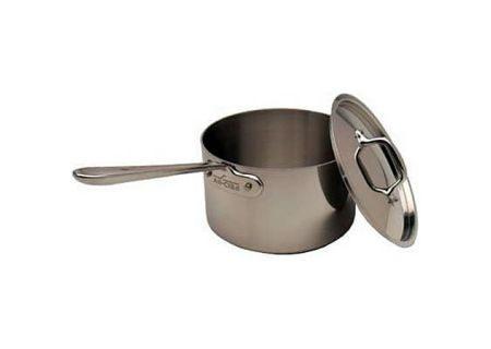 All-Clad - 52035 - All-Clad Stainless Steel