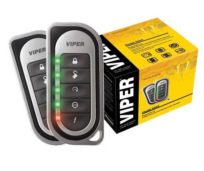 remote start manual transmission cost