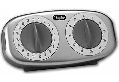 Taylor - 521 - Kitchen Thermometers