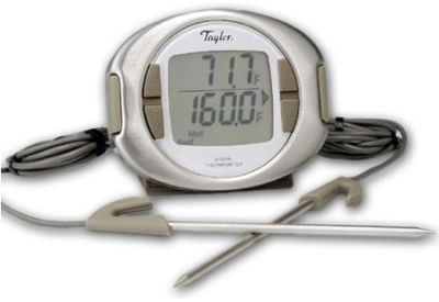 Taylor - 522 - Kitchen Thermometers