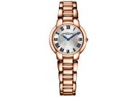 Raymond Weil - 5229P501659 - Womens Watches