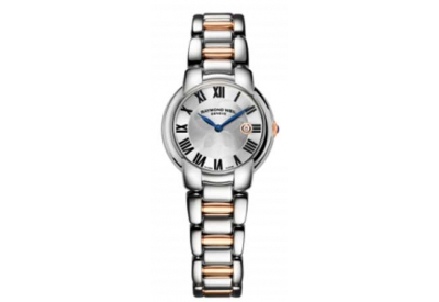 Raymond Weil - 5229PC500659 - Womens Watches
