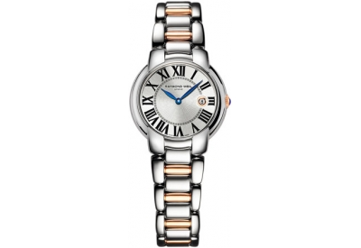 Raymond Weil - 5229-S5-00659 - Womens Watches