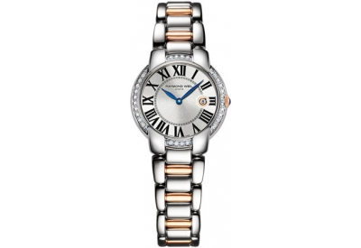 Raymond Weil - 5229-S5S-00659  - Womens Watches
