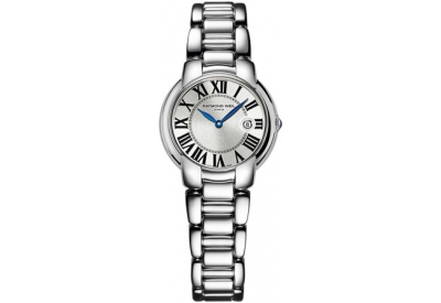 Raymond Weil - 5229-ST-00659 - Women's Watches