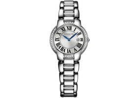 Raymond Weil - 5229-STS-00659  - Womens Watches