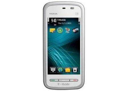 TMobile - 5230 - T-Mobile Cellular Phones