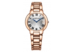 Raymond Weil - 5235P501659 - Womens Watches