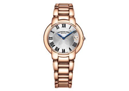 Raymond Weil - 5235P501659 - Womens Watches