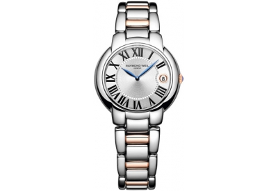 Raymond Weil - 5235-S5-00659 - Womens Watches