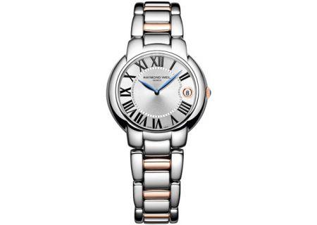 Raymond Weil - 5235-S5-00659 - Womens Watches