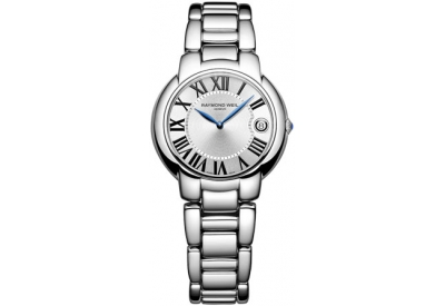 Raymond Weil - 5235-ST-00659 - Women's Watches