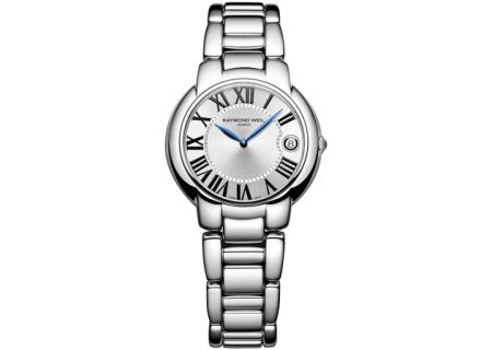 Raymond Weil - 5235-ST-00659 - Womens Watches