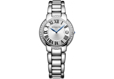 Raymond Weil - 5235-STS-00659 - Womens Watches
