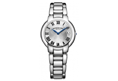 Raymond Weil - 5235STS01659 - Womens Watches