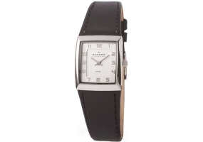 Skagen - 523XSSLBC - Womens Watches
